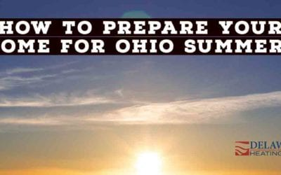How to Prepare Your Home for Ohio Summers