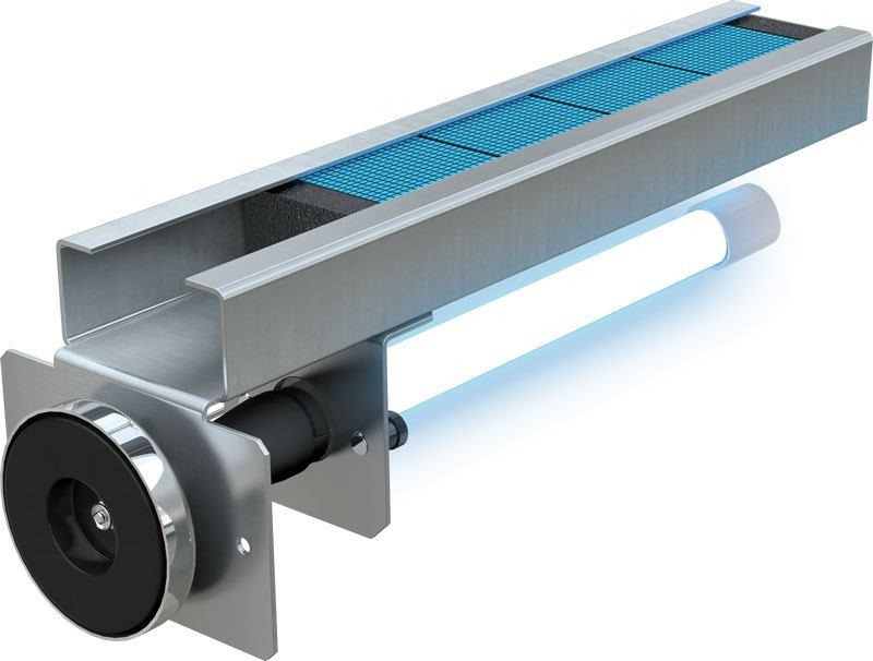 apco-uv-lights